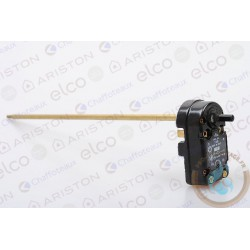 THERMOSTAT EMBROCHABLE TAS L.300 230V CHAFFOTEAUX Ref 691523