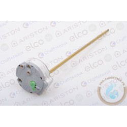 THERMOSTAT A CANNE L 300 CHAFFOTEAUX Ref 691216