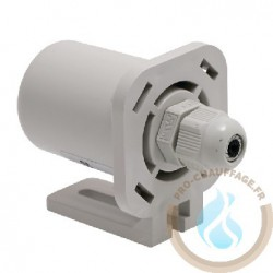 RESISTANCE BLINDEE 3000W  + JOINT  REF 060469 THERMOR