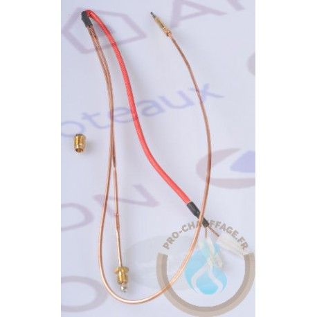 THERMOCOUPLE CHAFFOTEAUX Ref 990121