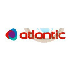 SUPPORT TELECOMMANDE 12LCC ATLANTIC réf 899373