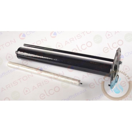 EMBRASE + ANODE CHAFFOTEAUX Ref 60000692