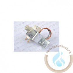 THERMOSTAT EMBROCHABLE TBS L.300 230V CHAFFOTEAUX Ref 691219