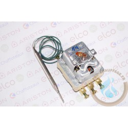 Thermostat ego réf 60002163...