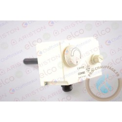 Kit thermostat réf 60001652...