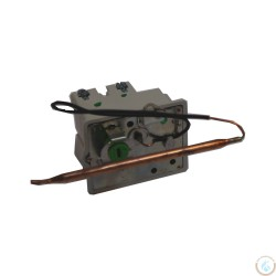 THERMOSTAT A BULBES REF 070130 THERMOR