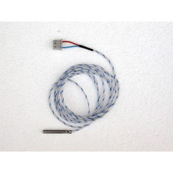 thermocouple MAXIMA L250...