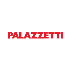 bagues  PALAZZETTI  Ref...