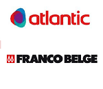 Pieces detachees atlantic franco belge