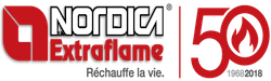 Nordica Extra Flame